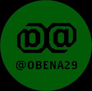 Obena